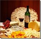 В Роспотребнадзоре признали, что украинский сыр варят правильно