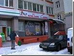 Житель Брянска признался в убийстве девятимесячной девочки