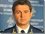 Следователи проверят все жалобы на МВД Татарстана за последние два года