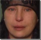Мама Оксаны Макар пообещала отомстить: дочь не должна была умирать. Видео