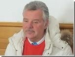 Генпрокуратура не позволила следователям допросить Игнатенко в Польше