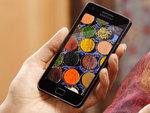Дизайнер смартфонов Samsung отверг обвинения в плагиате