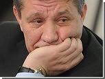 Глава Роскосмоса разочаровался в умении молодежи брать интегралы
