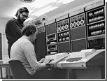В честь создателей Unix назвали астероиды