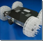 В США создали робота-блоху. ФОТО, видео