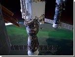 Экипаж МКС сделал более миллиона фотографий