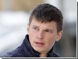 Аршавин попал в состав на матч с ЦСКА