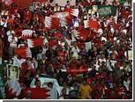ФИФА проверит победу Бахрейна над Индонезией со счетом 10:0