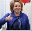 Список выходцев из Украины в Совете Федерации, проголосовавшие за оккупацию Родины