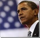 Обама: РФ агрессией против Украины демонстрирует свою слабость