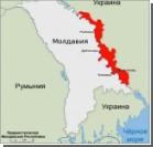 Приднестровье просится в состав РФ как Крым