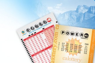 Американец лишился миллионного выигрыша из-за утери лотерейного билета
