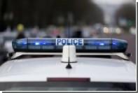 В США грабители случайно позвонили в службу 911