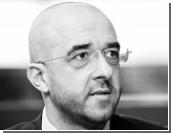 Золтан Ковач: Европа должна рассматривать Россию как партнера