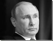 Либералы испугались исчезновения Путина