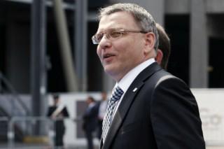 МИД Чехии назвал разговоры о новых санкциях неразумными