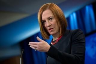 США исключили возможность вести войну с Россией чужими руками