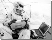 Запад начал давить на российскую оборонку компьютерными программами