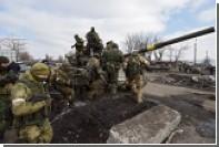 Задержаны воевавшие за ополченцев в Донбассе испанцы