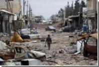 Девять британских студентов сбежали к боевикам ИГ
