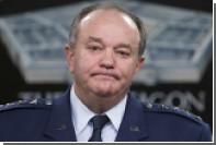 Норвежский журналист предложил «обрезать крылья» главкому НАТО в Европе