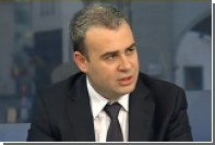 Бывшего румынского министра финансов задержали по подозрению в коррупции