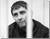 Проверены утверждения о том, что обвиняемых в убийстве Немцова пытали