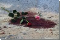Музей в Тунисе сохранит следы нападения террористов