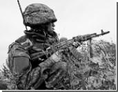 Российские военные займутся защитой интеллектуальной собственности