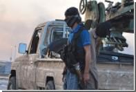 Боевики ИГ в Ливии похитили нескольких врачей-иностранцев