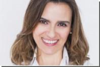 В Испании кандидат на пост мэра снялась обнаженной