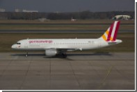 СМИ сообщили о национальном составе пассажиров разбившегосяA-320