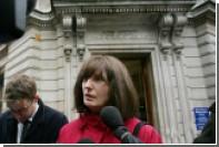 Душевнобольной британец признался в террористической деятельности в США