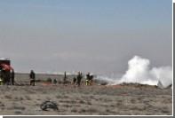 Два пилота погибли во время турецко-азербайджанских учений