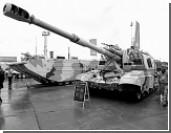 Рособоронэкспорт признал проигрыш российского оружия западному