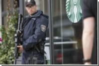 Пакистанца заподозрили в подготовке взрыва американского консульства в Канаде