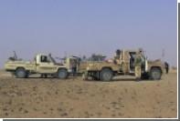 Власти Мали отказались вести переговоры по поводу автономии на севере страны