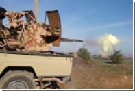 СМИ сообщили о гибели одного из лидеров сирийского филиала «Аль-Каиды»