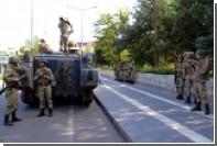 Турция заявила о готовности обеспечить ЕС армией
