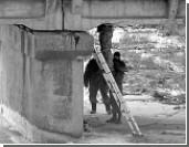 Минирование крымских мостов – всего лишь пропагандистская акция, но крайне опасная