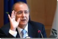 Кипрский министр отказал США в праве жаловаться на сближение с Москвой