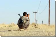 Австралия запретила своим гражданам въезд в иракский Мосул