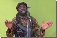 В «Исламском государстве» согласились подчинить себе «Боко Харам»
