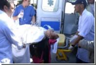 Число погибших иностранных туристов при нападении в Тунисе увеличилось