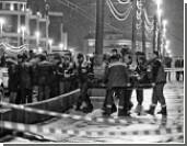 Подозреваемые в убийстве Немцова никому не нравятся
