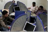 В Индии запретили аресты за комментарии в соцсетях