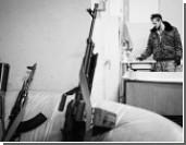 """Захарченко разоружает """"незаконное ополчение"""""""