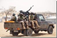 Рядом с освобожденным от «Боко Харам» городом в Нигерии нашли 70 тел
