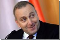 В МИД Польши назвали неактуальными разговоры о членстве Украины в НАТО