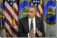 Обама рассказал о недостаточности уступок со стороны Ирана